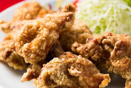 食べ飲み放題コース 料理写真2